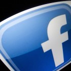 Foto-App: Facebook arbeitet an Snapchat-Klon