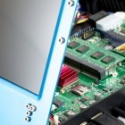 Novena: Open-Source-Laptop mit vier Stretch Goals erfolgreich