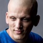 Windows 7: PC Fritz soll illegale Kopien aus der Ukraine geholt haben