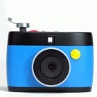 Raspberry-Pi-Kamera: Otto fotografiert animierte Gifs