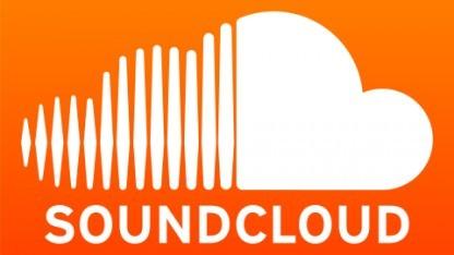 Soundcloud könnte bald Teil von Twitter sein.