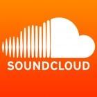 Musikstreaming: Soundcloud könnte bald Spotify gehören