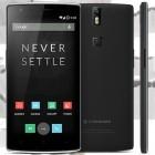 Oneplus: 150 neue Einladungen für den Kauf eines One-Smartphones
