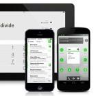 Google kauft Divide: Mehr Sicherheit für Android