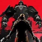 Test Wolfenstein The New Order: Das grandiose Comeback des epischen Ego-Shooters