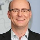 Wikipedia: Wikimedia Deutschland feuert seinen Chef