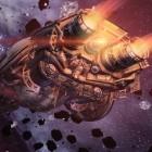 Egosoft: Update für X Rebirth mit Geheimdienst-Missionen
