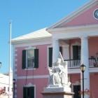 NSA: Auch die Bahamas werden vollständig erfasst