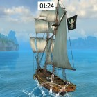 Assassin's Creed: Piraten im Browser