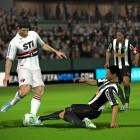 EA Sports: Free-to-Play-Fußball mit Fifa World