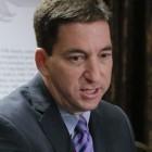 Buch zur NSA-Affäre: Greenwald macht der Überwachung den Prozess