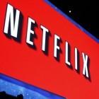 Filmstreaming: Netflix gibt offiziell Deutschlandstart bekannt