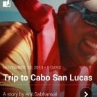 Stories: Google Plus erstellt automatisch Fotogeschichten