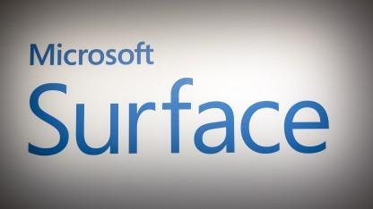 Surface Mini wird es vorerst nicht geben.