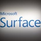 Windows-Tablet: Microsoft-Chef hielt Surface Mini nicht für konkurrenzfähig