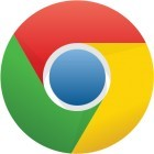 Google: 64-Bit-Chrome für Windows in Betaphase