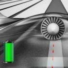 Airbus E-Concept: Das Linienflugzeug wird elektrisch