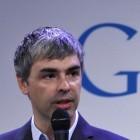 Internet für die Kundschaft: Google plant Hotspots für Unternehmen