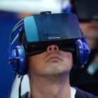Virtual Reality: Zenimax verklagt Oculus VR und Palmer Luckey