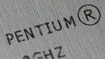 Der Pentium G3258 ist nach dem E6500K der zweite Pentium für Übertakter.