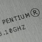 Pentium G3258: Übertakter-Prozessor mit Haswell-Technik für unter 100 Euro