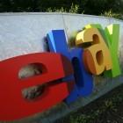 Ebay-Hack: Alle Benutzer sind betroffen