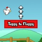 Tappy Chicken: Unreal-Flappy-Bird von Epic Games