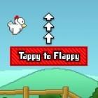 Tappy Chicken: Unreal-Flappy-Bird von Epic Games