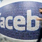 Konkurrenz für Shazam: Facebook will Musik im Hintergrund automatisch erkennen