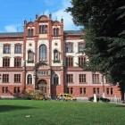 Uni Rostock: Vorerst kein Dr. h. c. Edward Snowden