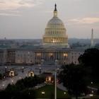 Freedom Act: IT-Konzerne mosern über zu lasche NSA-Reform