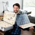 Tinkerbots: Roboter für kleine und große Kinder