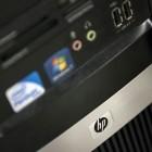 IT-Konzern: Hewlett-Packard streicht erneut bis zu 16.000 Stellen