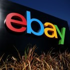 Erfundene Waren: Ebay-Betrüger muss für 7 Jahre in Haft