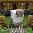 Ab August 2014: Minecraft erscheint für Playstation 4, Vita und Xbox One