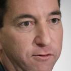 NSA-Affäre: Greenwald hofft auf Hilfe der Bundesregierung