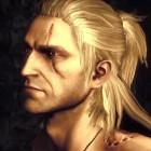 The Witcher 2: Geralt für Linux und SteamOS ohne Radeon-Unterstützung