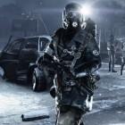 Metro Redux: U-Bahn-Action mit neuen Effekten auch für Xbox One und PS4