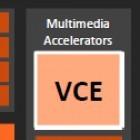 MSI Afterburner: Spielevideos mit Radeon-Grafikkarten aufzeichnen