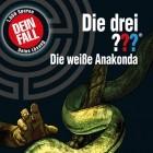 Deutschland: Betreiber von illegalem Streaming-Angebot verurteilt