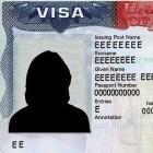 Black Hat/Def Con: USA wollen Chinesen Einreise verweigern
