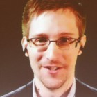 NSA-Affäre: Edward Snowden verhandelt über Rückkehr in die USA