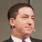 """Glenn Greenwald: """"Privatsphäre ist ein Instinkt"""""""