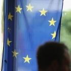Europawahl 2014: Piratenpartei legt minimal zu