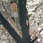 Skybox Imaging: Google prüft Verkauf seines HD-Satelliten-Betreibers