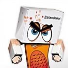Zalando-Beschäftigte: Arbeitsdruck lässt sich nicht lange aushalten