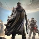 Playstation 4: Spiele-Vorabdownload generell möglich ab Destiny