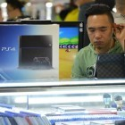 Konsolen: Sony bringt die Playstation nach China