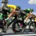 Radsport: Tour de France 2014 fährt auf die Playstation 4