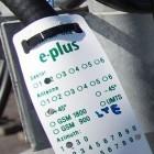 Mobilfunk: E-Plus-Kunden bekommen LTE weiterhin ohne Extrakosten